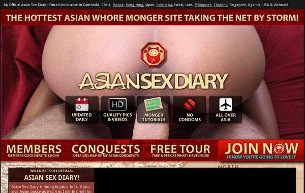 Asiansexdiary Wallpaper