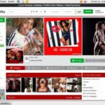 Mydirtyhobby.com Sites