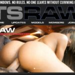 TS Raw Co