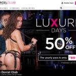 Trailer Dorcel Club