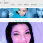 Swallow Salon Pay With