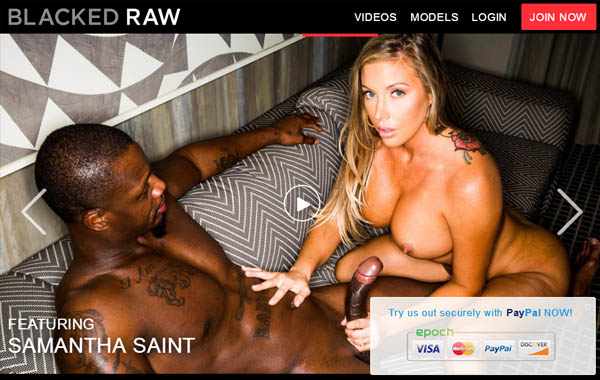 Blacked Raw Free Preview